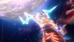Prosegue la Storia Infinita di Dragon Ball Xenoverse 2
