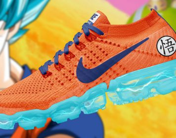 scarpe adidas dragon ball prezzo