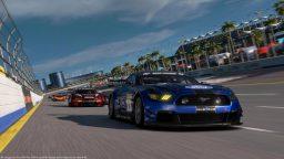 Gran Turismo Sport impreziosisce il proprio parco macchine