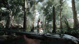 Hunt: Showdown è uscito su Steam