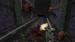 3D Realms presenta lo shooter old school Ion Maiden
