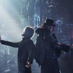 Final Fantasy XV: la versione PC si fa provare a partire da oggi
