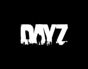 DayZ su PS4 è ancora una grossa incognita