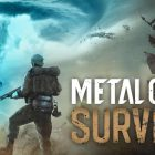 2 in 1: trailer di lancio e primi DLC gratuiti per Metal Gear Survive