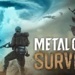 Un secondo avatar su Metal Gear Survive? Vi costa 10 Euro