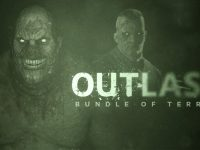 outlast bundle of terror switch