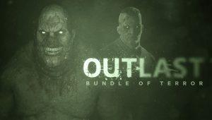 outlast bundle of terror switch
