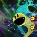 PAC-MAN Championship Edition 2 Plus - Recensione