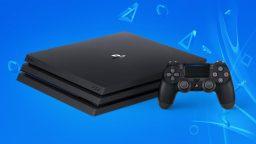 Il Supersampling migliorerà la grafica dei giochi su PlayStation 4 PRO