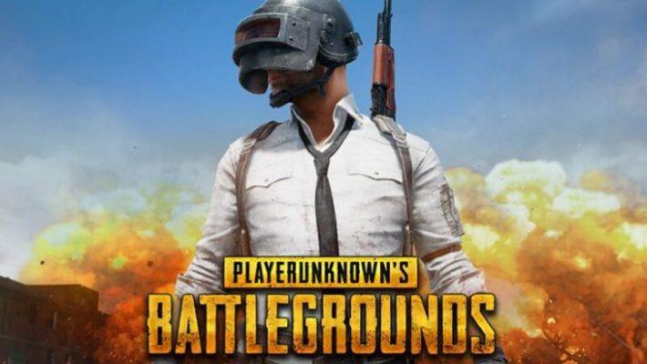 La terza mappa di PlayerUnknown's Battlegrounds è in arrivo