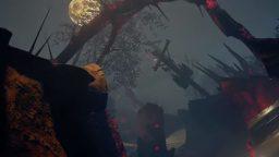 Rainbow Six Siege mostra la modalità Outbreak
