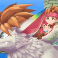 Secret of Mana – Recensione