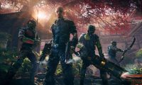 Shadow Warrior 2 – Video