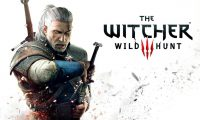 The Witcher 3: Wild Hunt – News