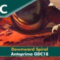 Downward Spiral: Horus Station – Anteprima GDC 18