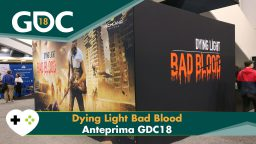 Dying Light: Bad Blood – Anteprima GDC 18