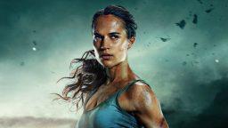Tomb Raider – Recensione