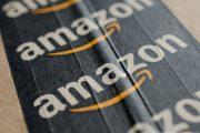 Amazon Prime: aumenta il costo dell'abbonamento in Italia
