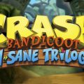 Crash Bandicoot N. Sane Trilogy – Recensione (Switch & PC)