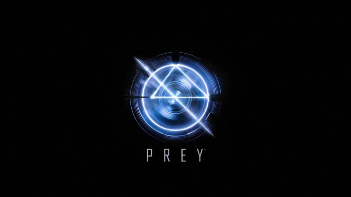 Prey: l'espansione della Luna sarà disponibile ad ottobre?