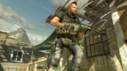 La remastered di Call of Duty: Modern Warfare 2 senza multiplayer?