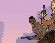 GTA VI: rumor su protagonisti, ambientazione e molto altro
