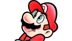 Preparate i palloncini: domani è il Mario Day!