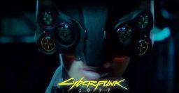 Cyberpunk 2077 sarà all'E3 2018, ora è quasi ufficiale