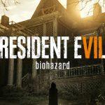 Resident Evil VII su Switch? Sì, per ora solo in Giappone