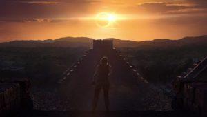 Shadow of the Tomb Raider è ufficiale, primo trailer e dettagli