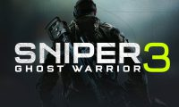 Sniper Ghost Warrior 3 – Video