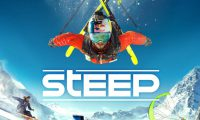 Steep – News