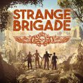 Strange Brigade – Anteprima gamescom 17
