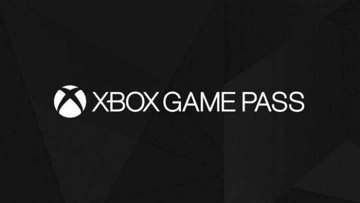 L'Xbox Game Pass si arricchisce con altri 8 titoli ad aprile