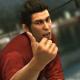 Yakuza 6, la demo tornerà questa settimana