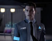 David Cage ha in serbo sorprese per i fan nel 2020