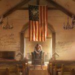 Far Cry: Absolution – Recensione