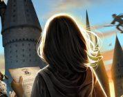 Harry Potter: Hogwarts Mystery è disponibile su mobile