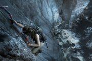 Shadow of the Tomb Raider: dettagli tecnici per Xbox One X