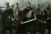 A Total War Saga: Thrones of Britannia – Recensione