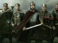 A Total War Saga: Thrones of Britannia – Recensione