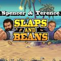 Bud Spencer and Terence Hill: Slaps and Beans