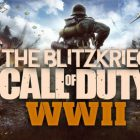 Call of Duty: WWII, è già disponibile l'evento Blitzkrieg!