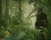 Ancestors: The Humankind Odyssey si mostrerà ai The Game Awards 2018