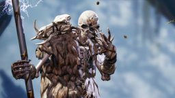 Il pluri-premiato Divinity: Original Sin II esce anche su PS4 e One!