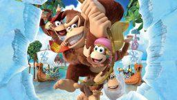 Il leggendario Donkey Kong è ad un passo da Nintendo Switch!