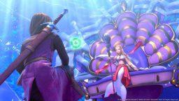 Dragon Quest XI, tantissimi dettagli sul nuovo capitolo della saga