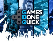 L'evento benefico Games Done Quick torna a giugno