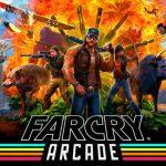 Le vendite di Far Cry 5 sono sorprendenti, alla conquista del mondo