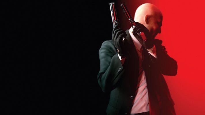 Hitman: La Prima Stagione Completa gratis su PlayStation Store